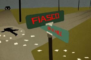 fiascohill